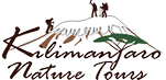 Kilimanjaro Nature Tours - Kilimanjaro Hiking and Trekking Guides